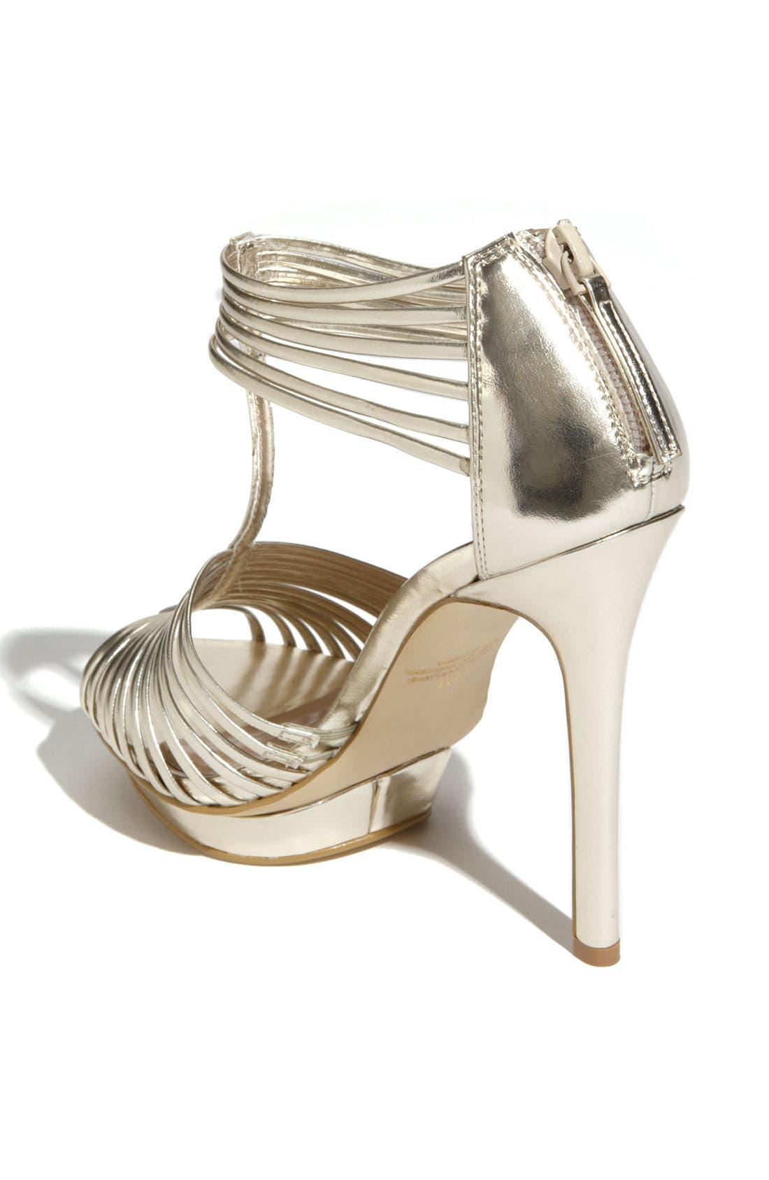 Alternate Image 2  - BP. 'Bliss' Sandal