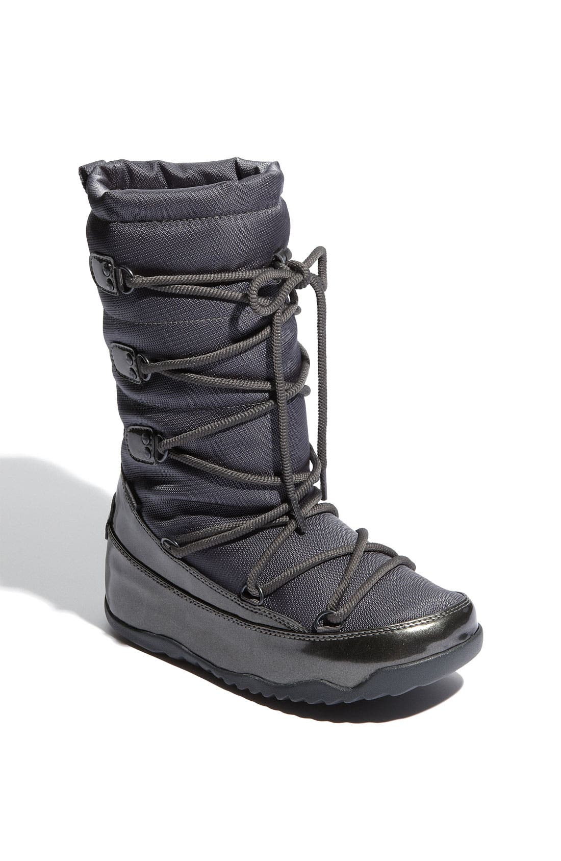 Alternate Image 1 Selected - FitFlop 'Blizz' Boot