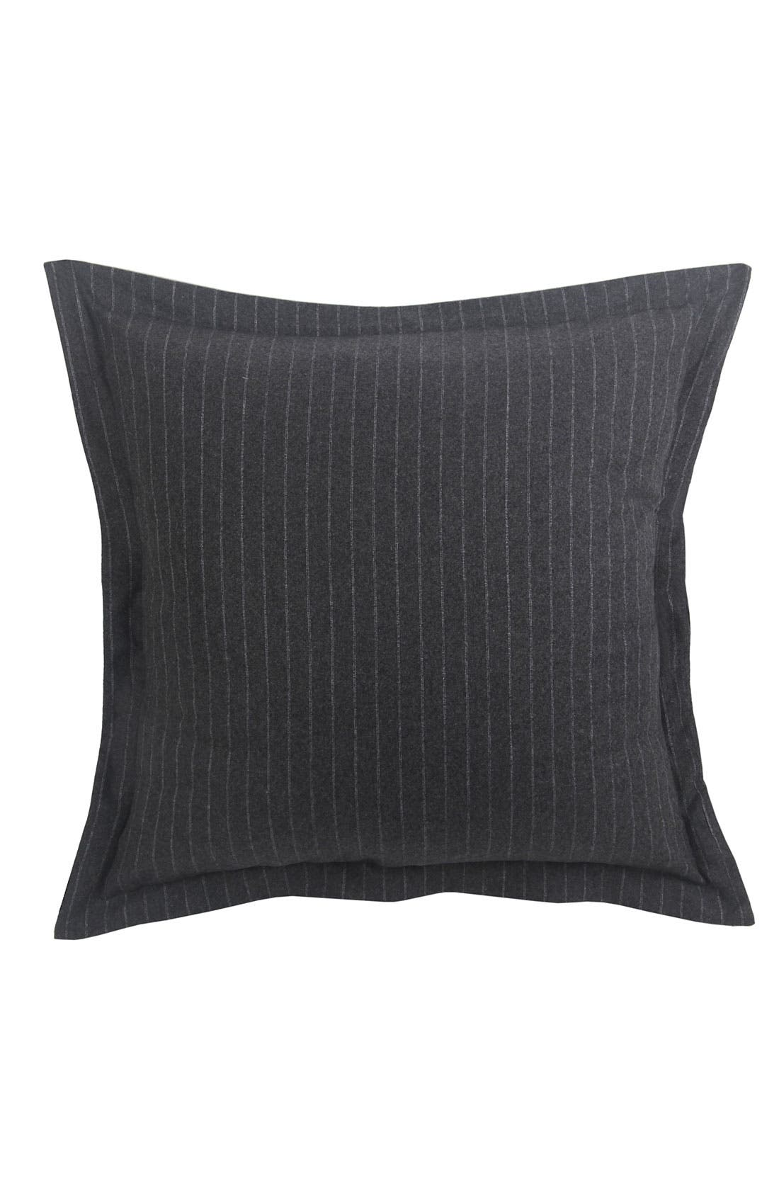 Alternate Image 1 Selected - Blissliving Home 'Legend' Euro Pillow