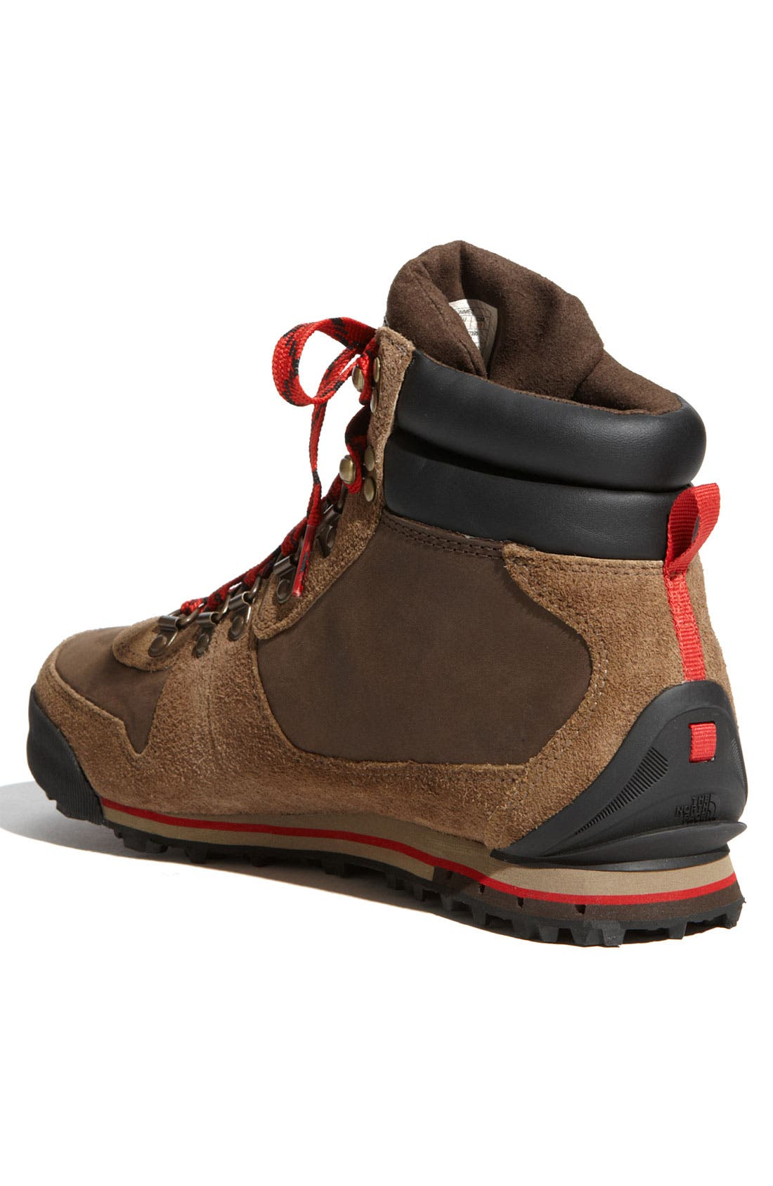 Alternate Image 2  - The North Face 'Back to Berkeley' Boot