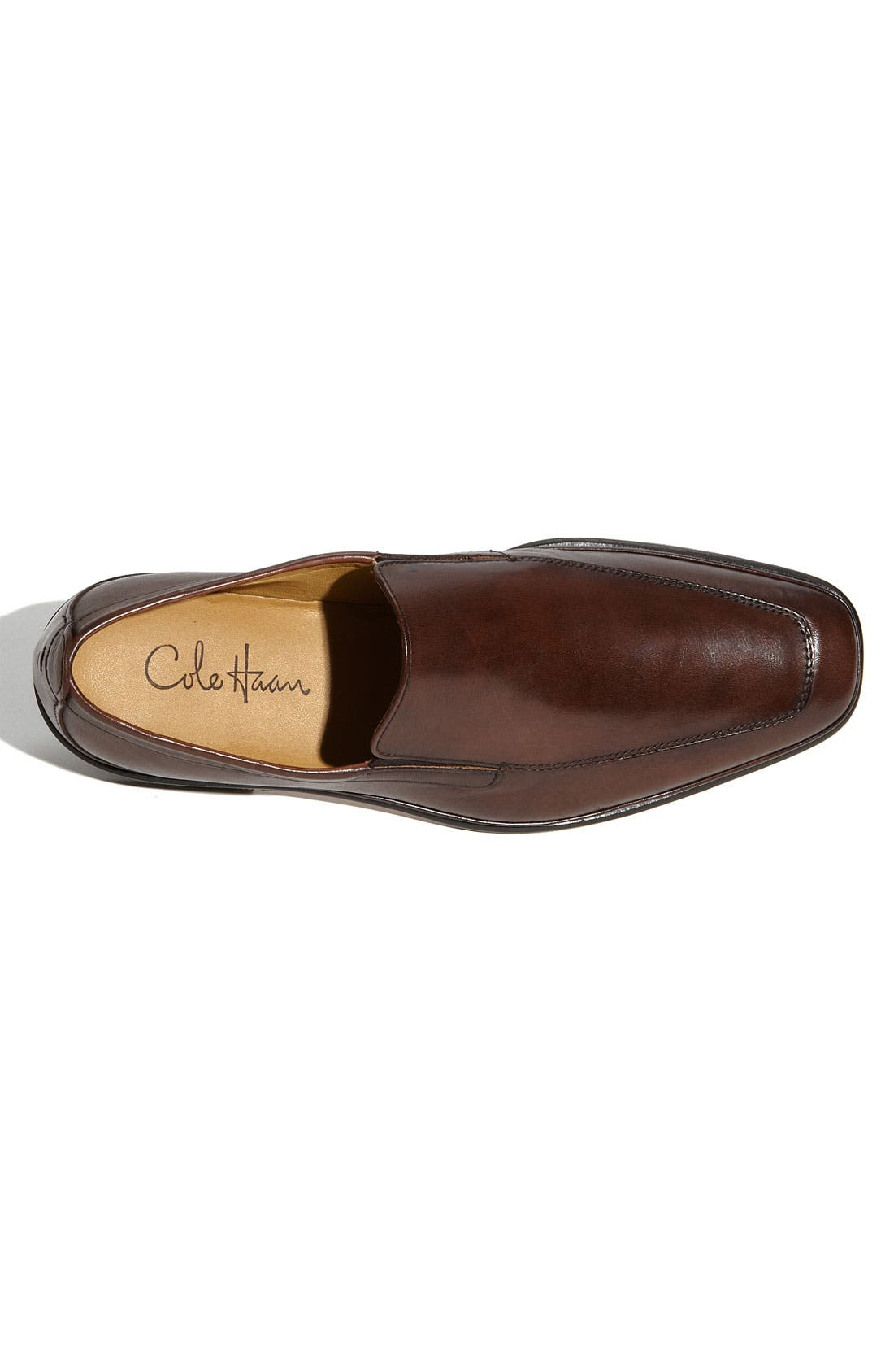 Alternate Image 3  - Cole Haan 'Bradenton' Venetian Slip-On