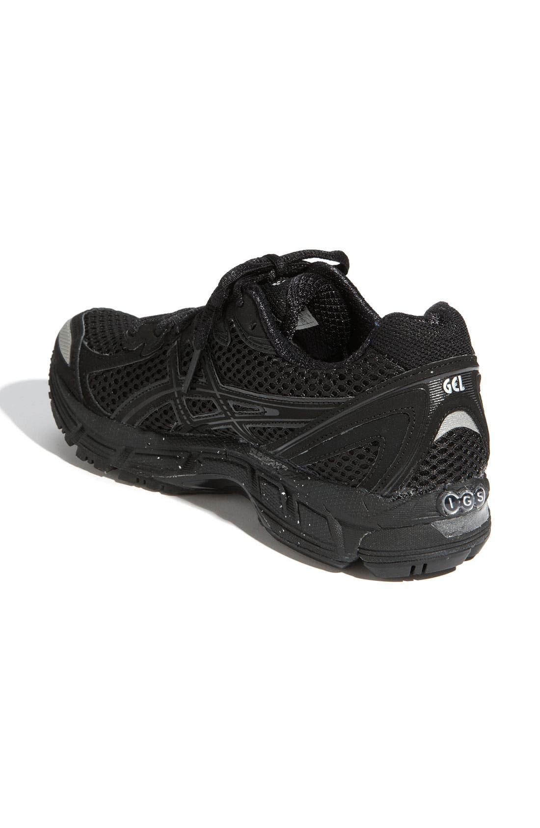 Alternate Image 2  - ASICS® 'GT 2170' Running Shoe (Women)