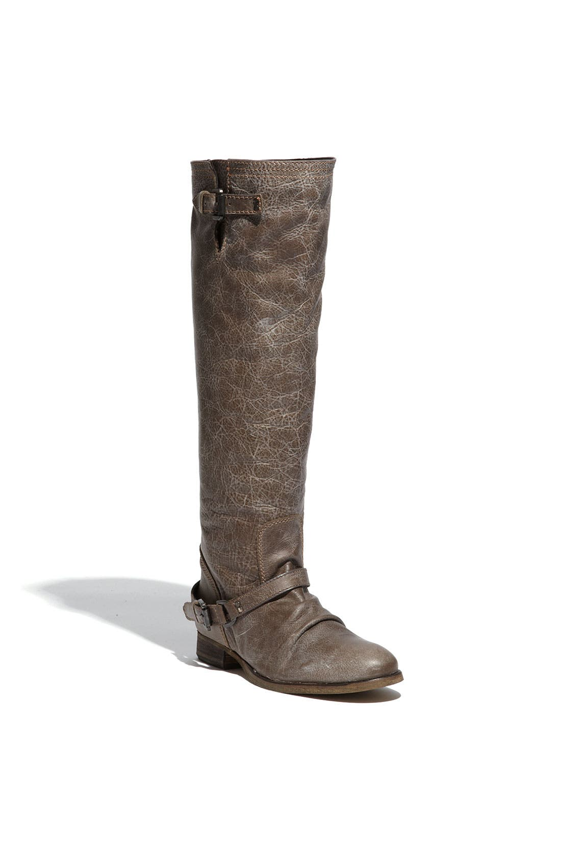 Alternate Image 1 Selected - Steve Madden 'Rovvee' Boot