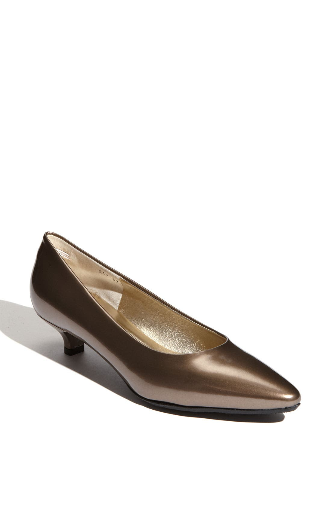 Alternate Image 1 Selected - Ron White 'Michelle' Pump
