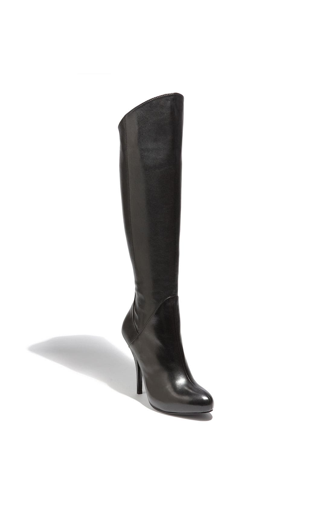 Alternate Image 1 Selected - Classiques Entier® 'Silvia' Tall Boot