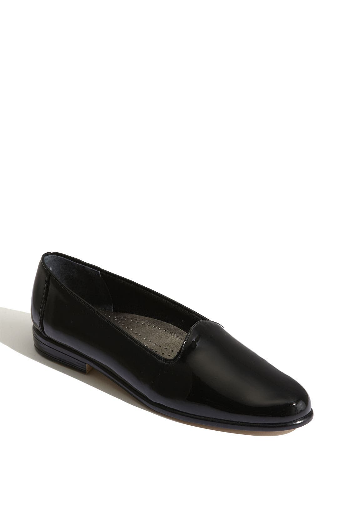 Main Image - Trotters Slip-On