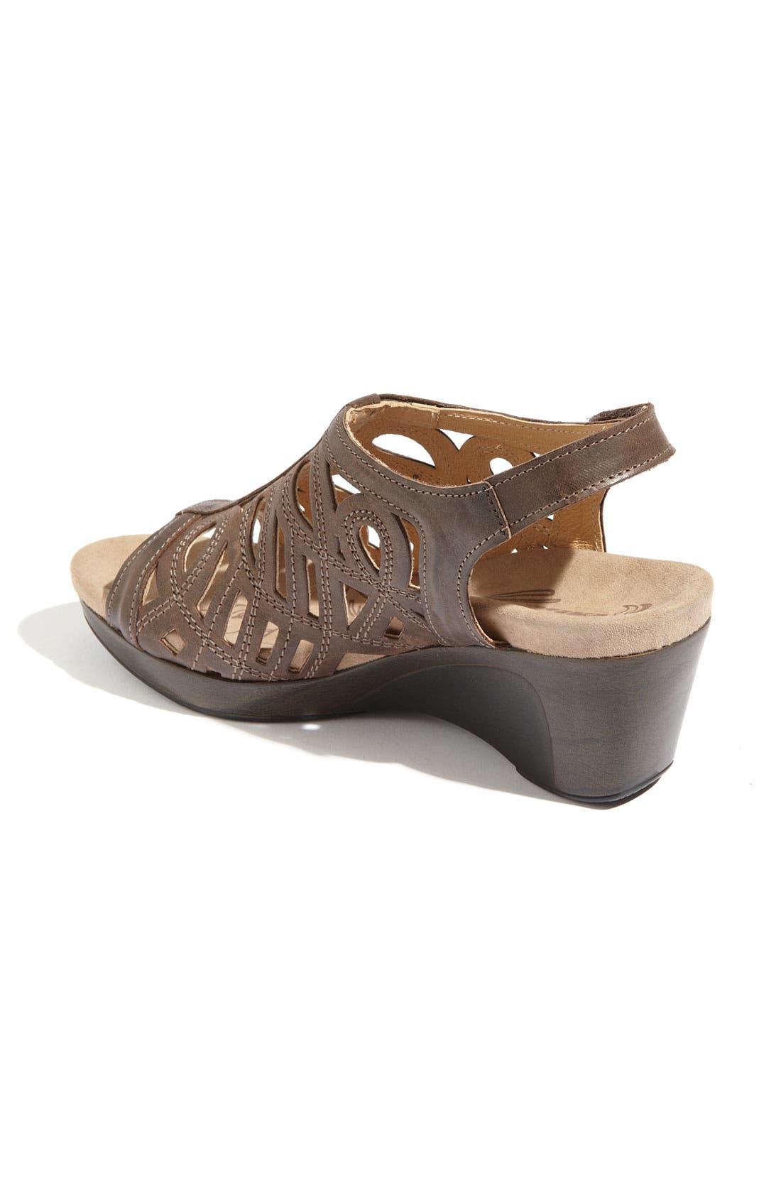 Alternate Image 2  - Romika® 'Waikiki 19' Sandal