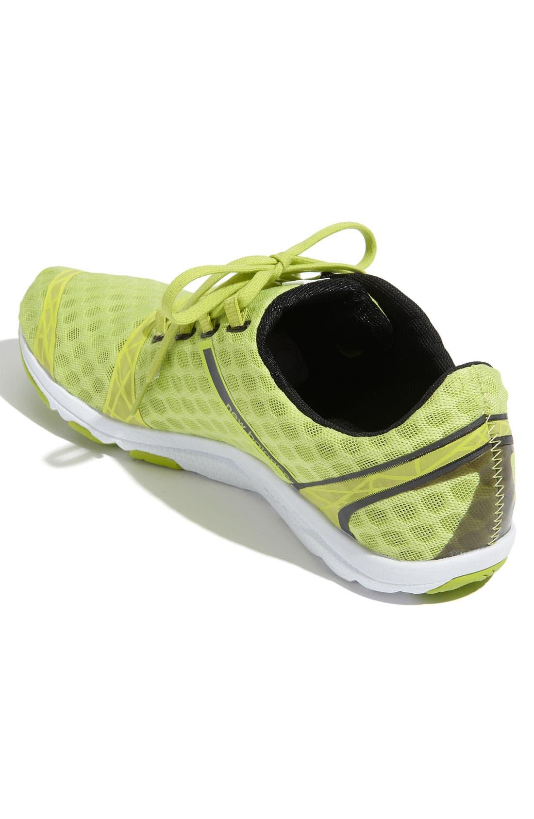 Alternate Image 2  - New Balance 'Minimus' Running Shoe (Men) (Online Only)