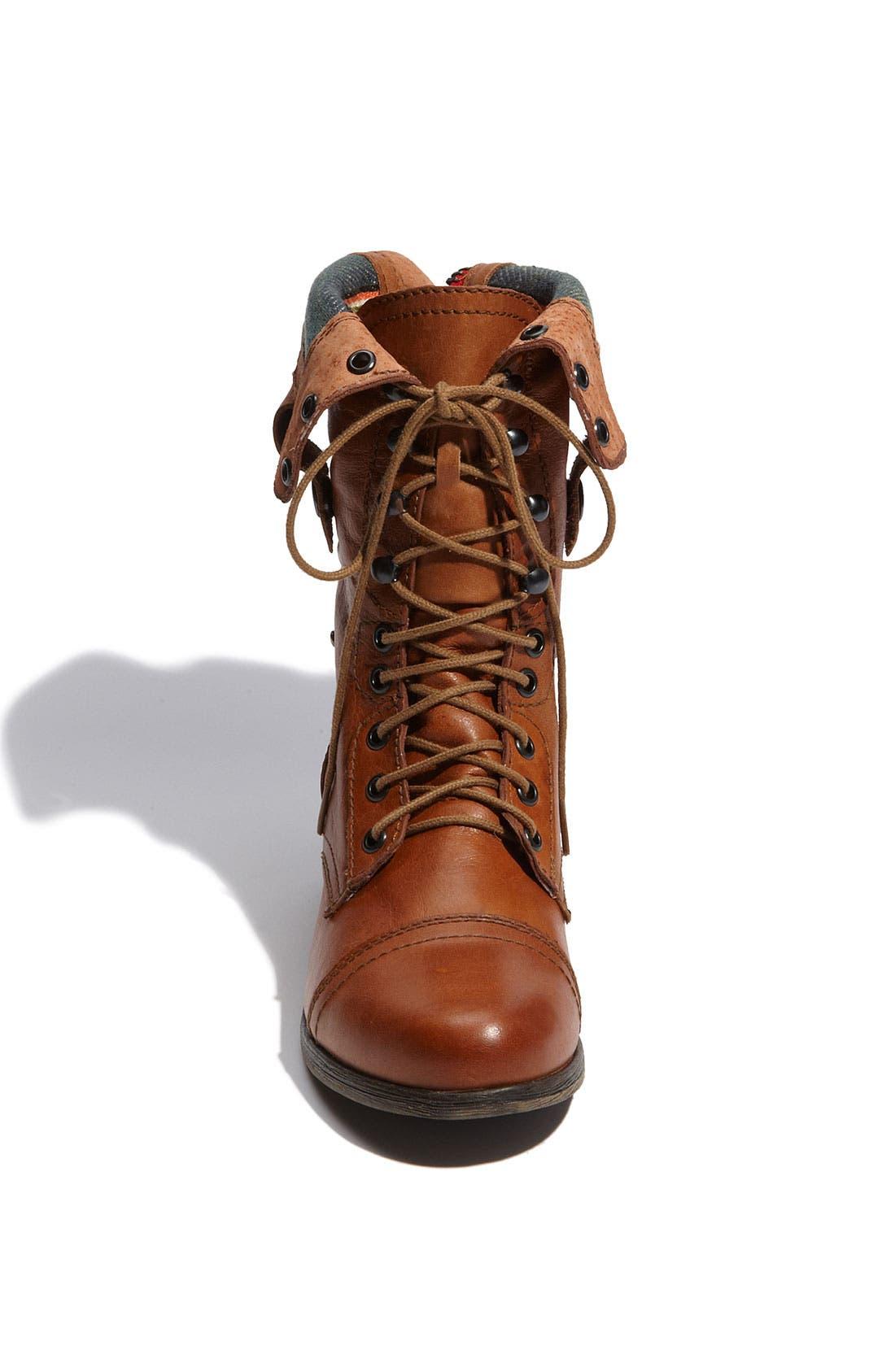Alternate Image 3  - Steve Madden 'Forestr' Boot