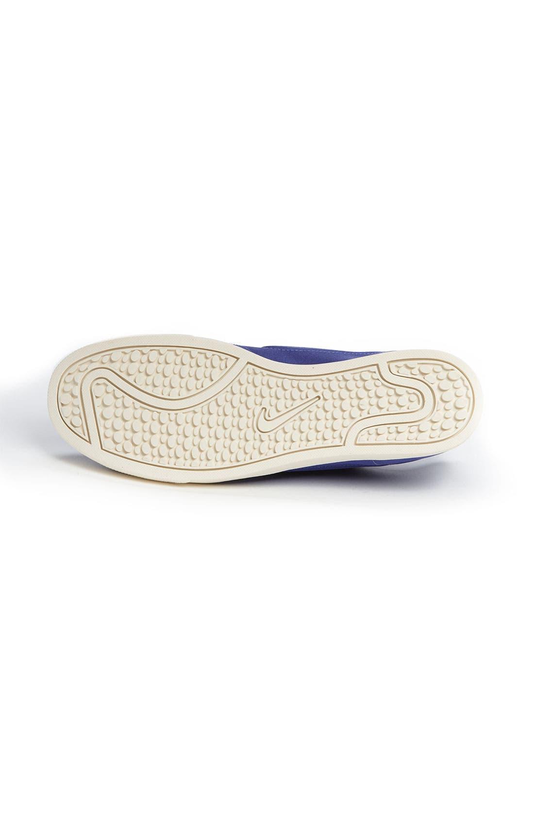 Alternate Image 4  - Nike 'Racquette' Sneaker (Women)