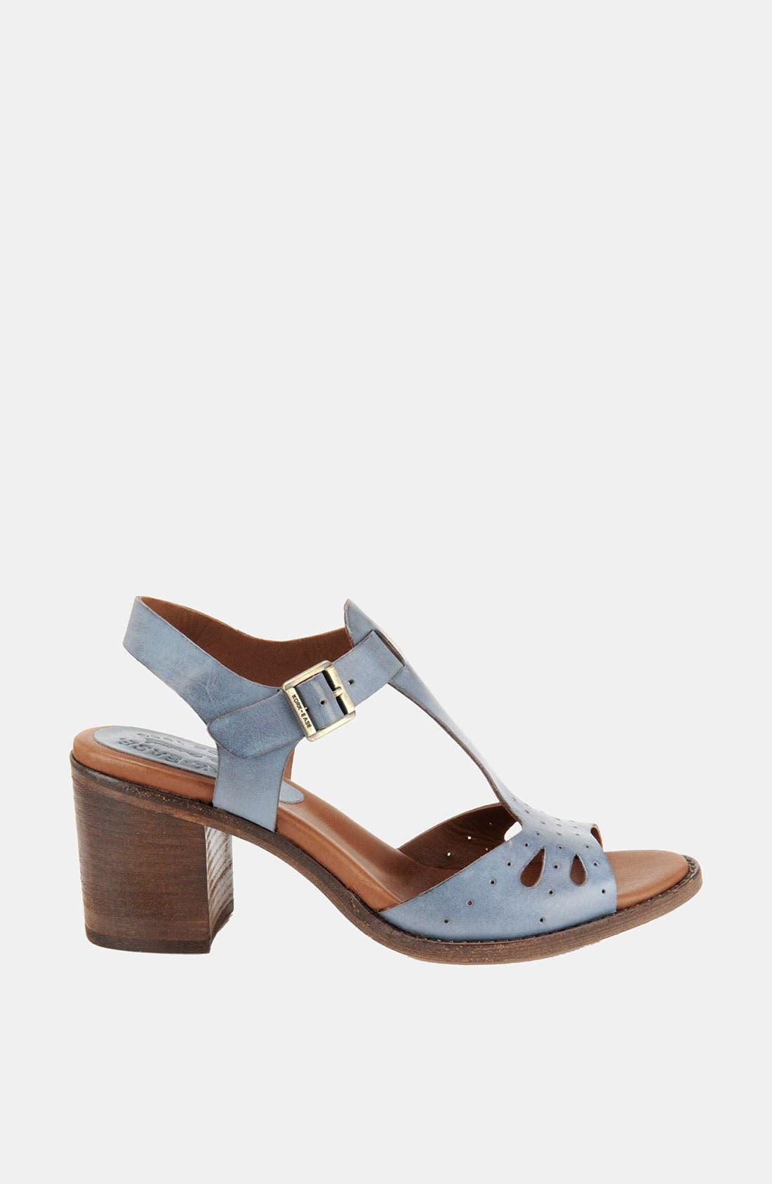 Alternate Image 4  - Kork-Ease 'Betheny' Sandal