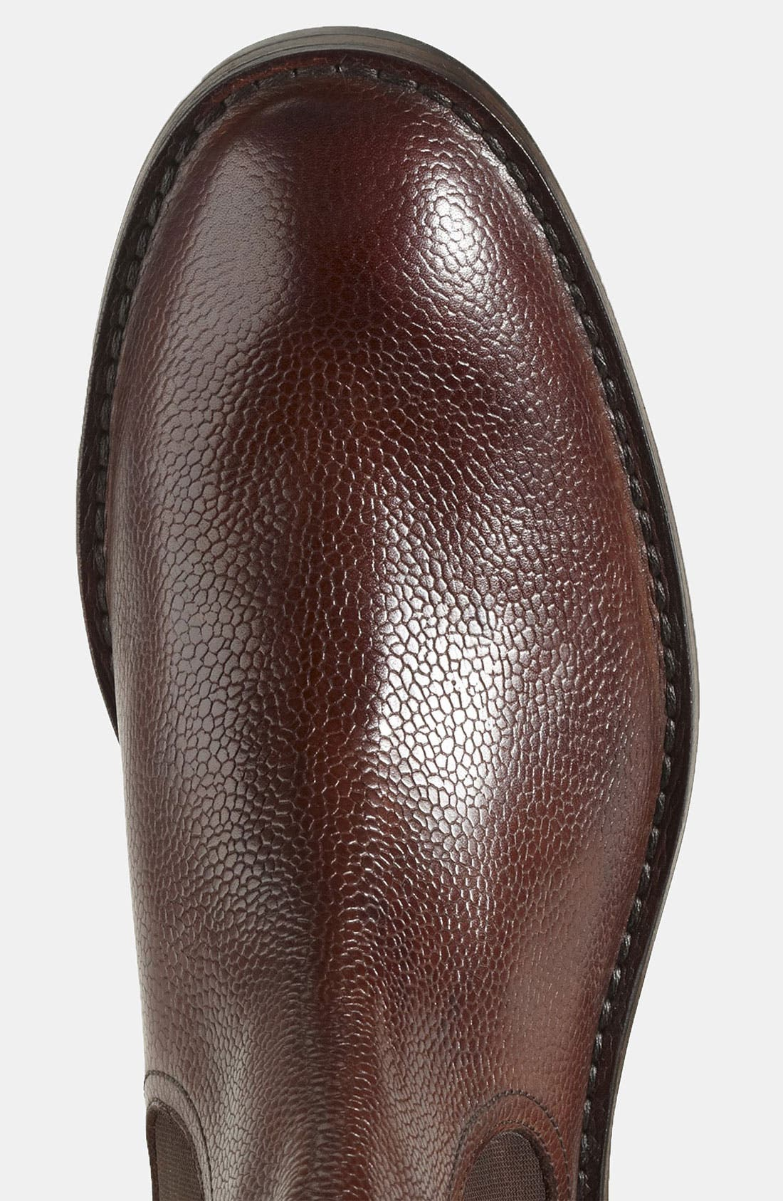 Alternate Image 3  - Cole Haan 'Air Canton Chelsea' Boot