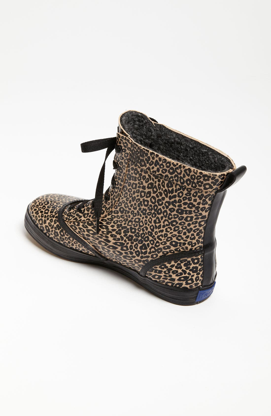 Alternate Image 2  - Keds® 'Champion Puddle Jumper' Boot