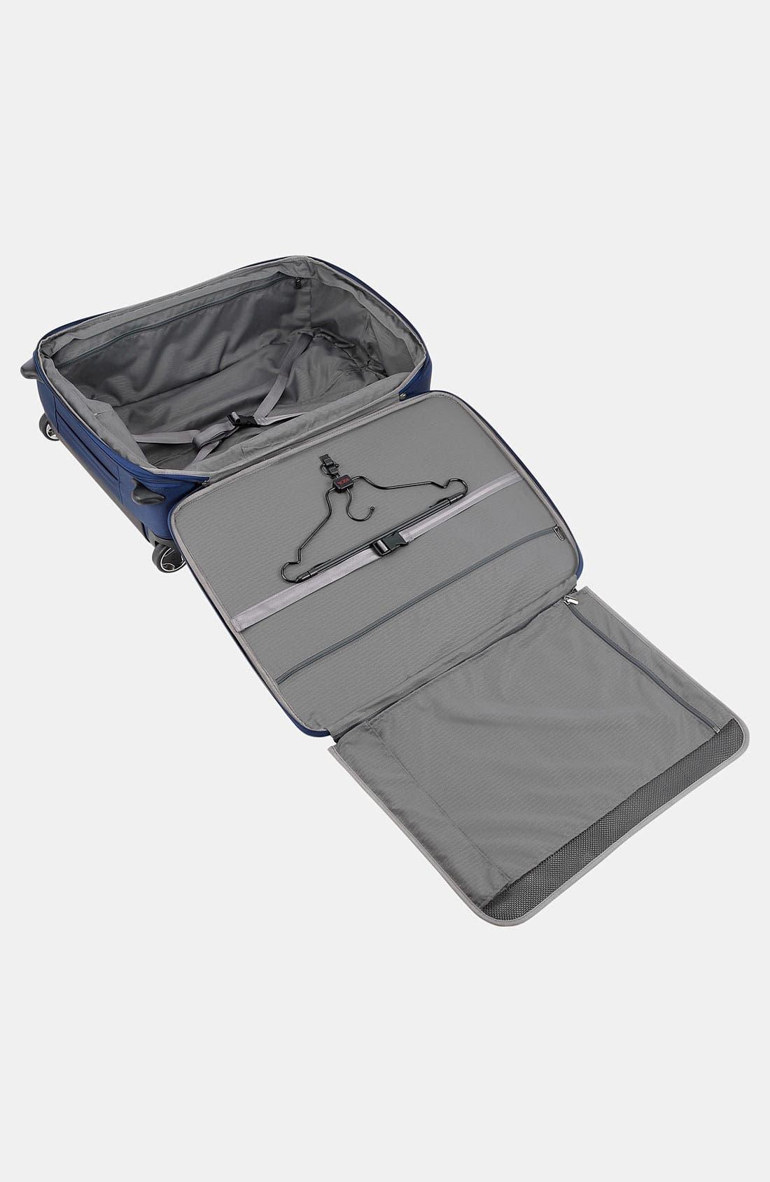 Alternate Image 3  - Tumi 'T-Tech Presidio - Washington' Wheeled Extended Trip Bag