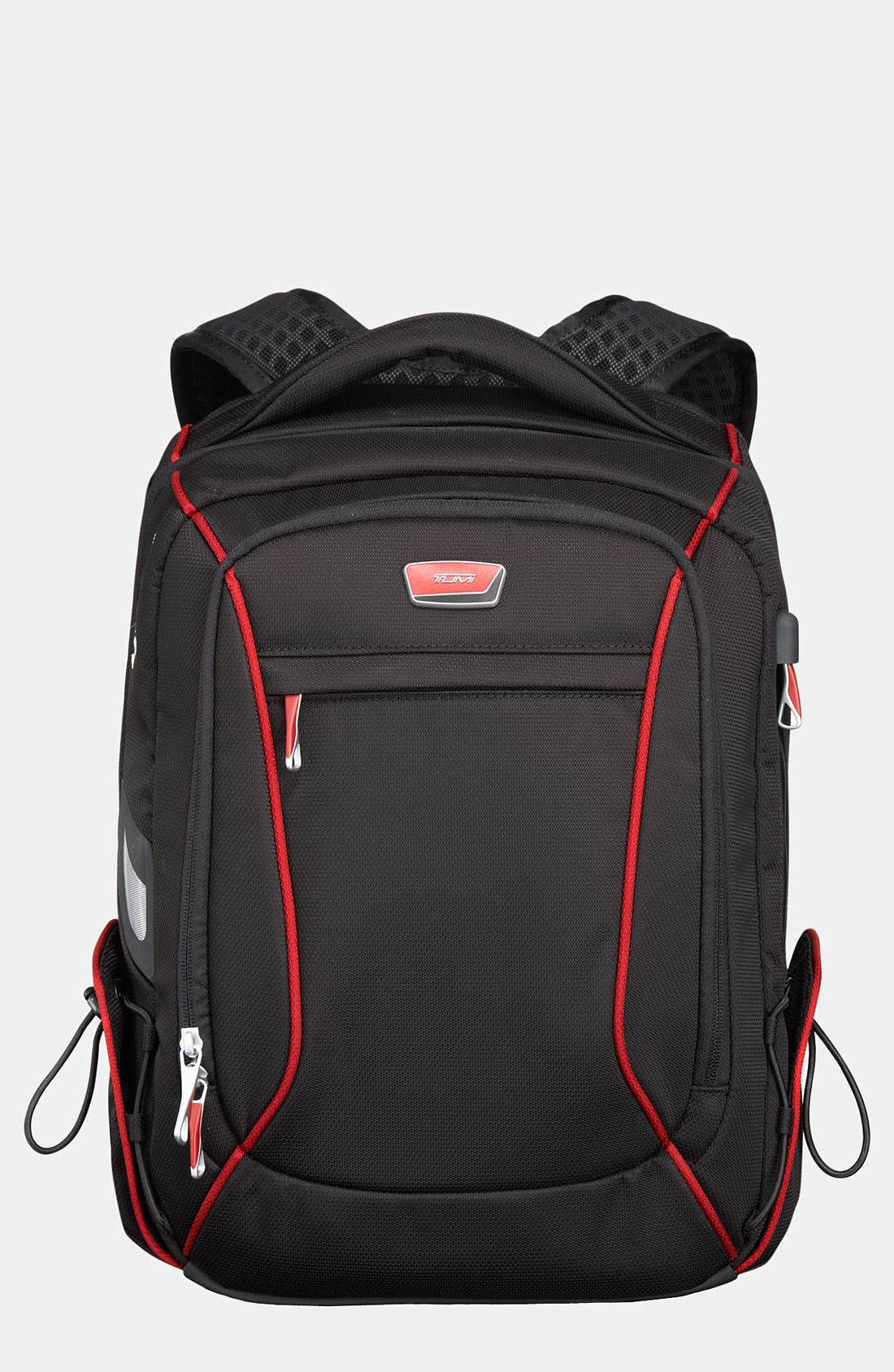Main Image - Tumi 'Ducati - Super Mono Compact' Laptop BriefPack®