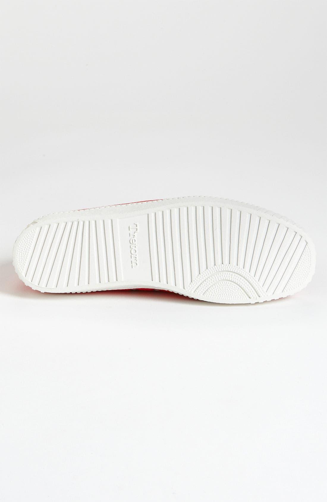 Alternate Image 4  - Tretorn 'Nylite' Sneaker