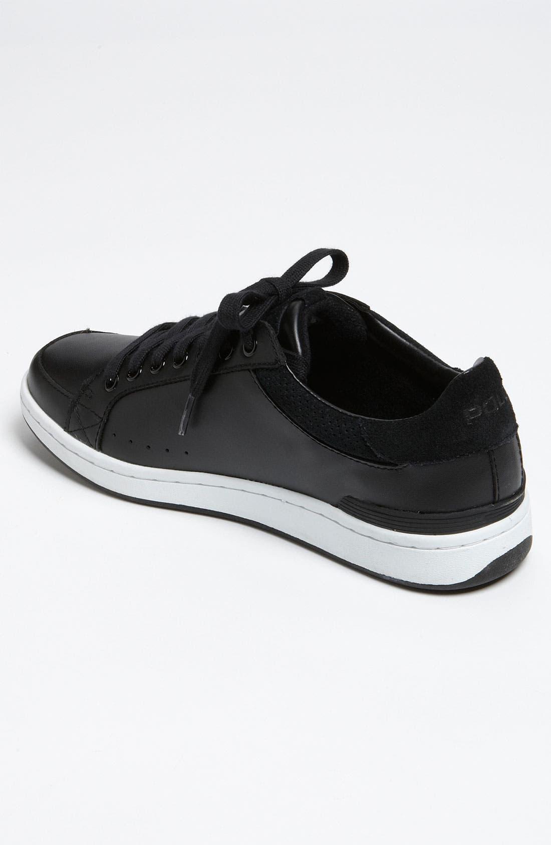 Alternate Image 2  - Polo Ralph Lauren 'Talbert' Sneaker