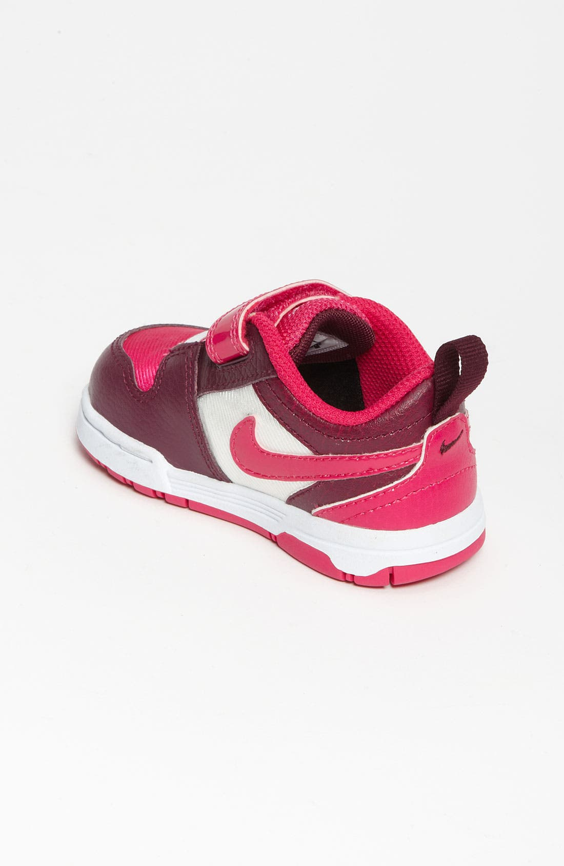 Alternate Image 2  - Nike 'Mogan 3' Sneaker (Walker & Toddler)