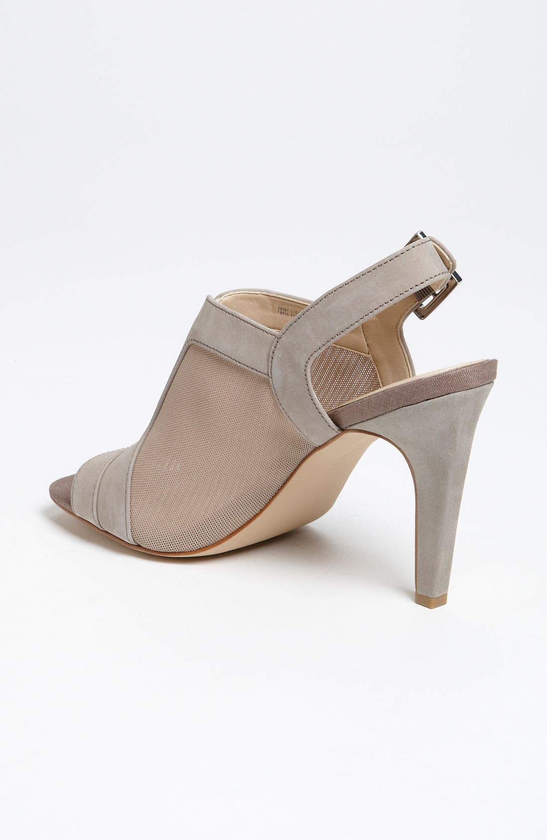 Alternate Image 2  - Calvin Klein 'Lisah' Sandal