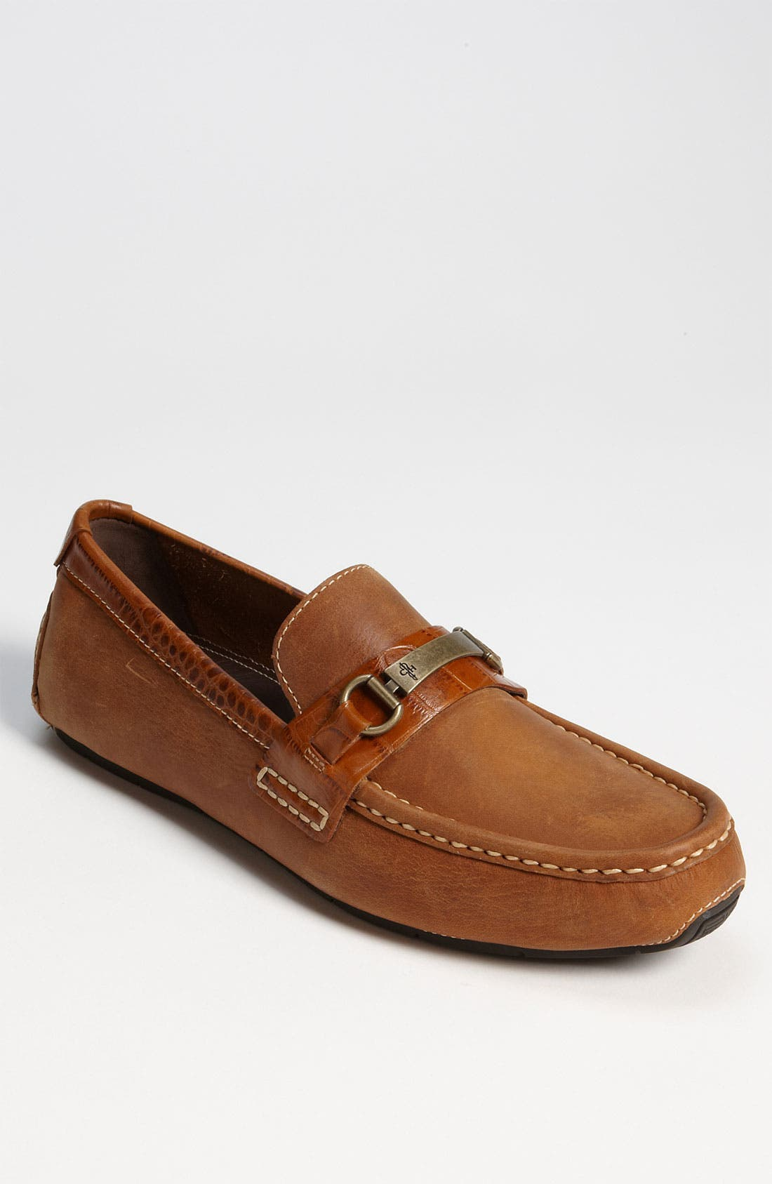 Alternate Image 1 Selected - Cole Haan 'Air Somerset' Driver
