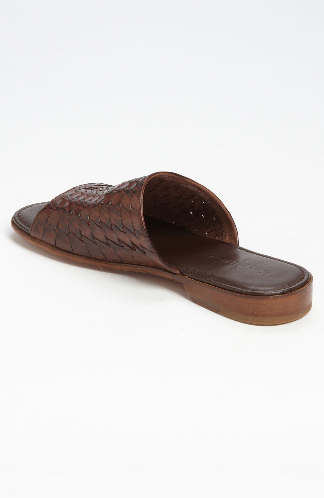 Alternate Image 2  - Cole Haan 'Air Tremont' Sandal