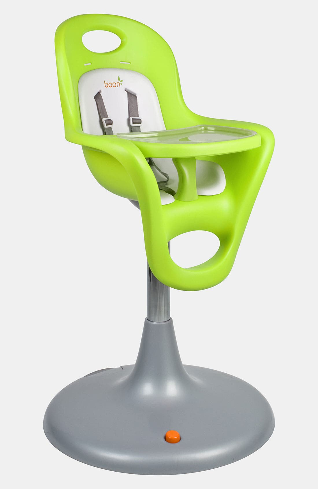Main Image - Boon 'Flair' Pedestal High Chair