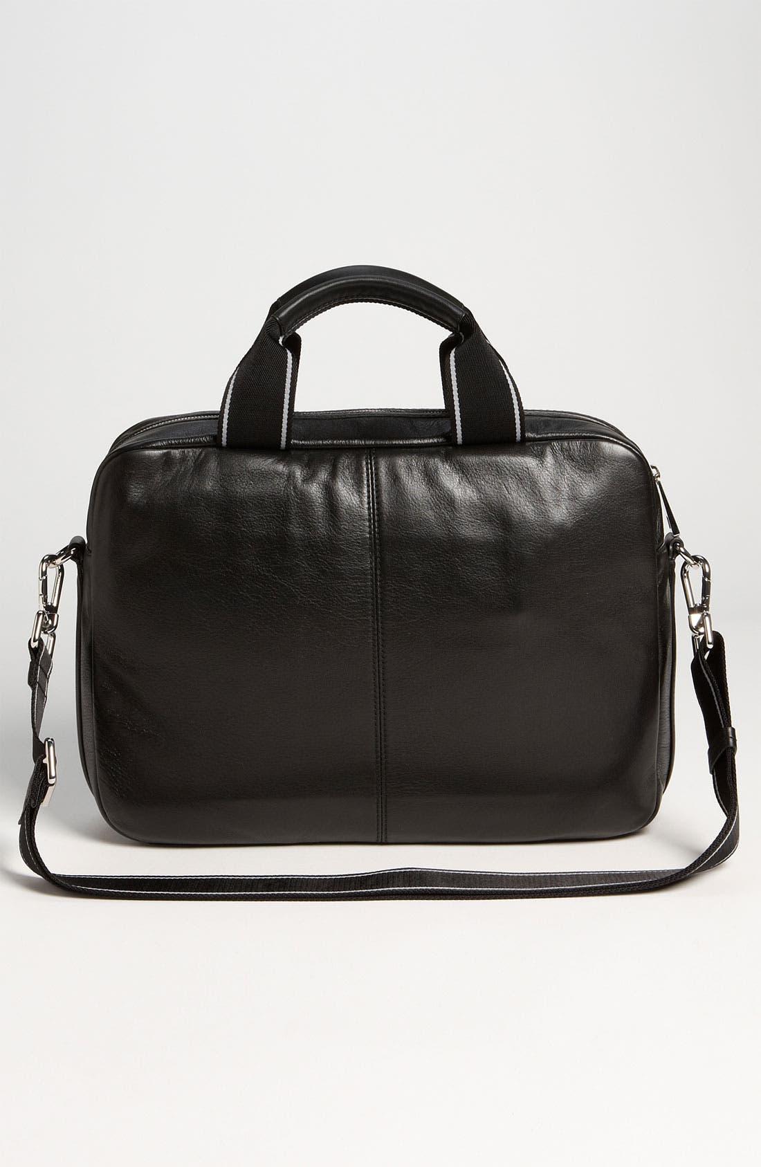 Alternate Image 2  - BOSS HUGO BOSS 'Sakiro' Briefcase Bag