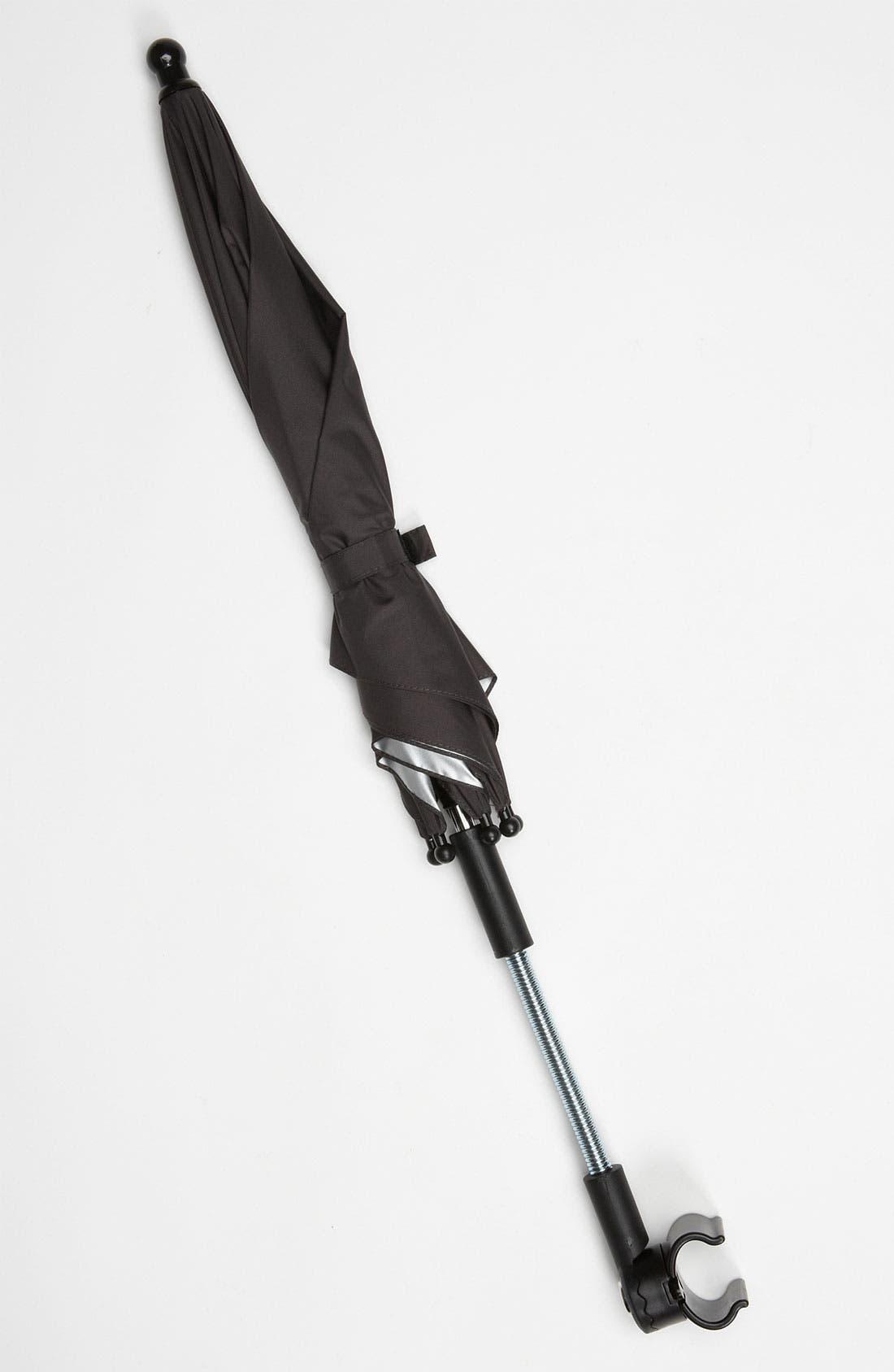 Alternate Image 2  - Bugaboo Universal Stroller Parasol