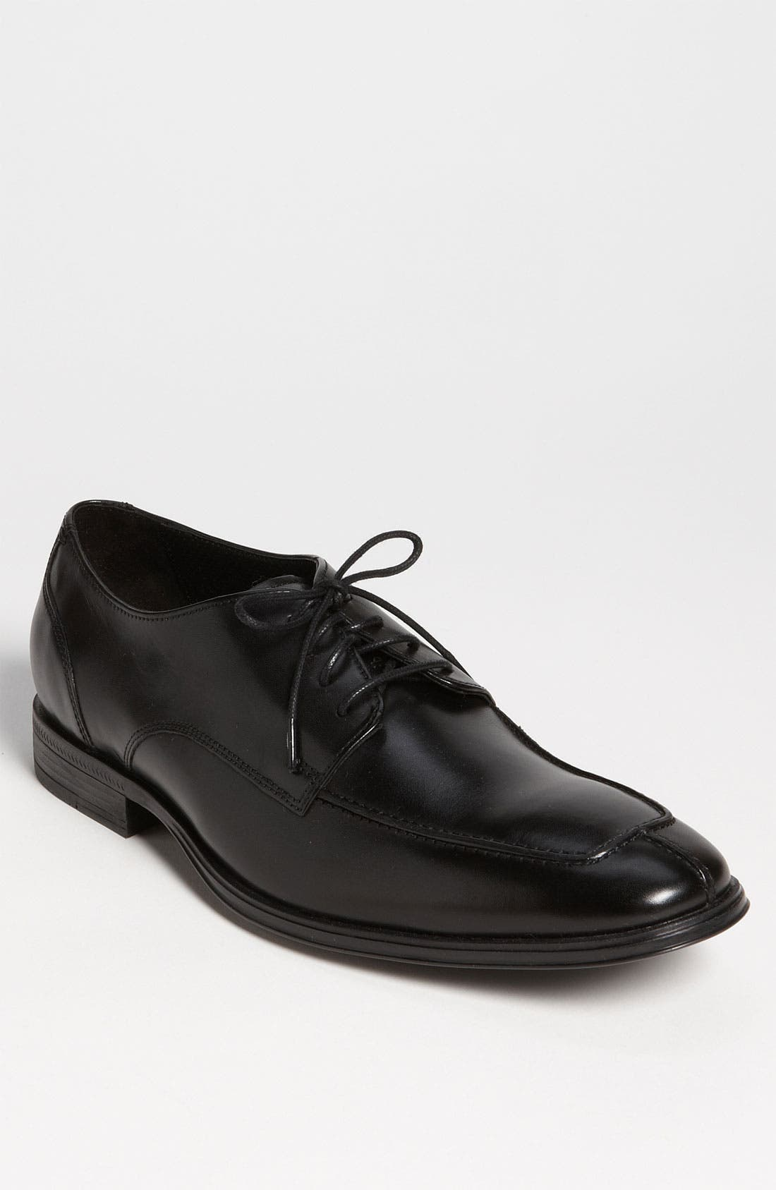 Alternate Image 1 Selected - Cole Haan 'Air Adams' Split Toe Oxford (Online Only)