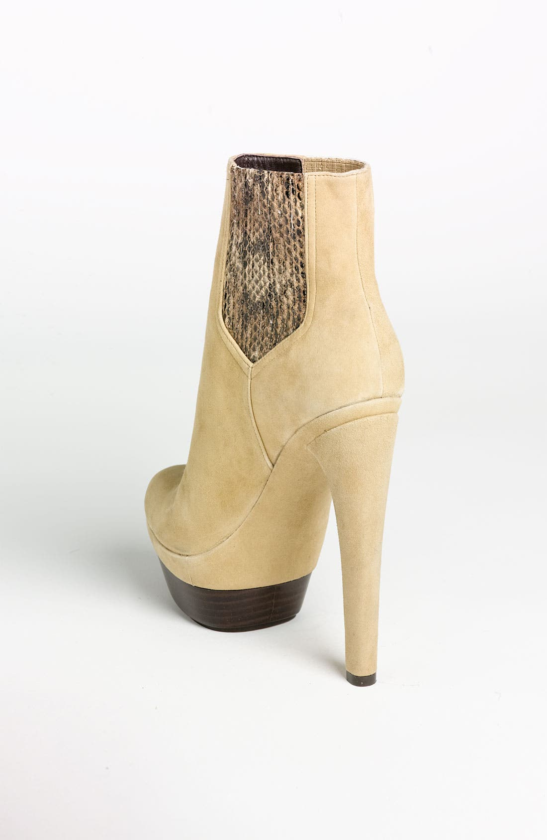 Alternate Image 2  - Rachel Zoe 'Audrey' Boot