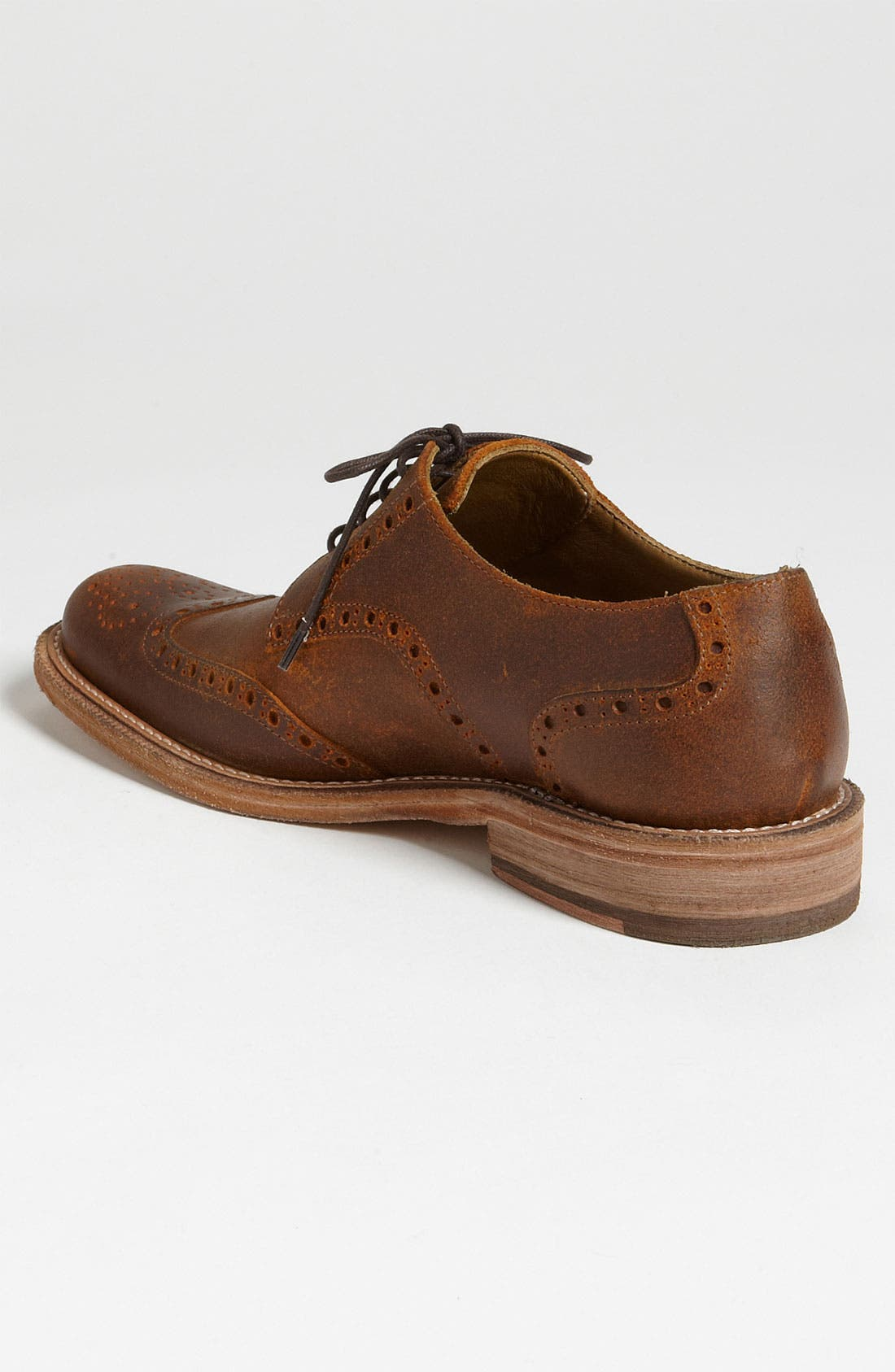 Alternate Image 2  - Billy Reid 'Savannah' Oxford