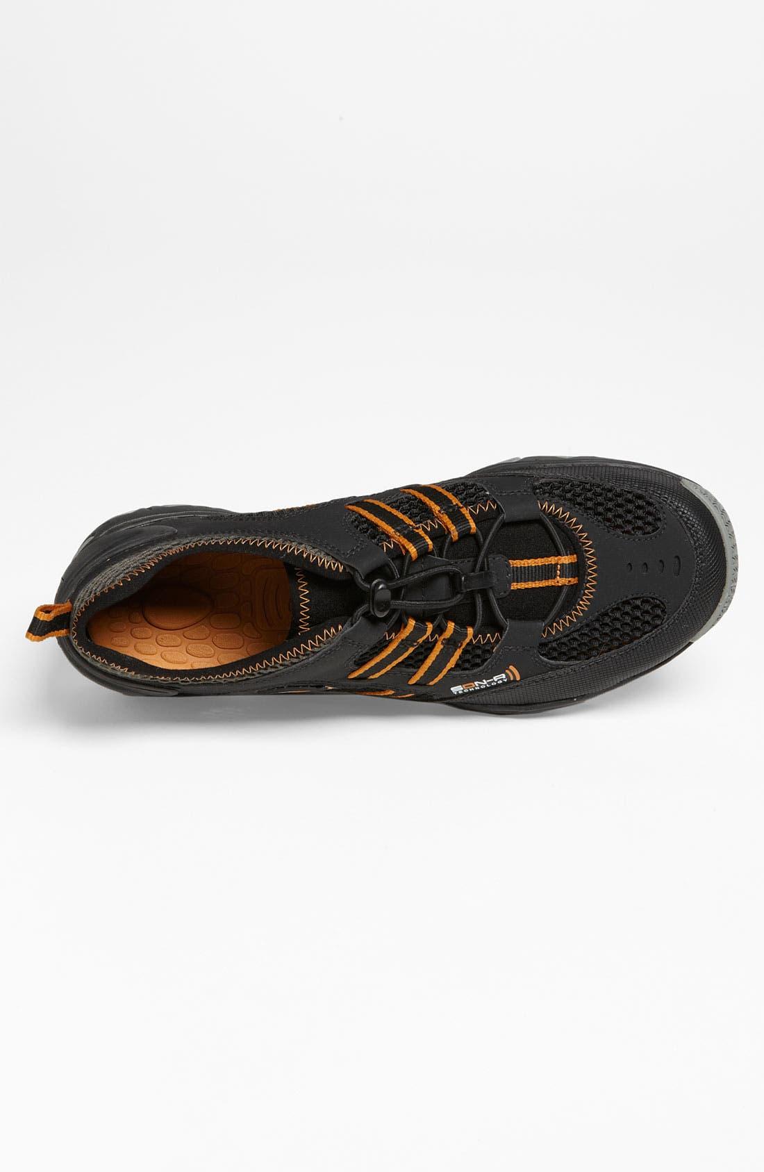 Alternate Image 3  - Sperry Top-Sider® 'SON-R™ Sounder' Deck Shoe (Men)