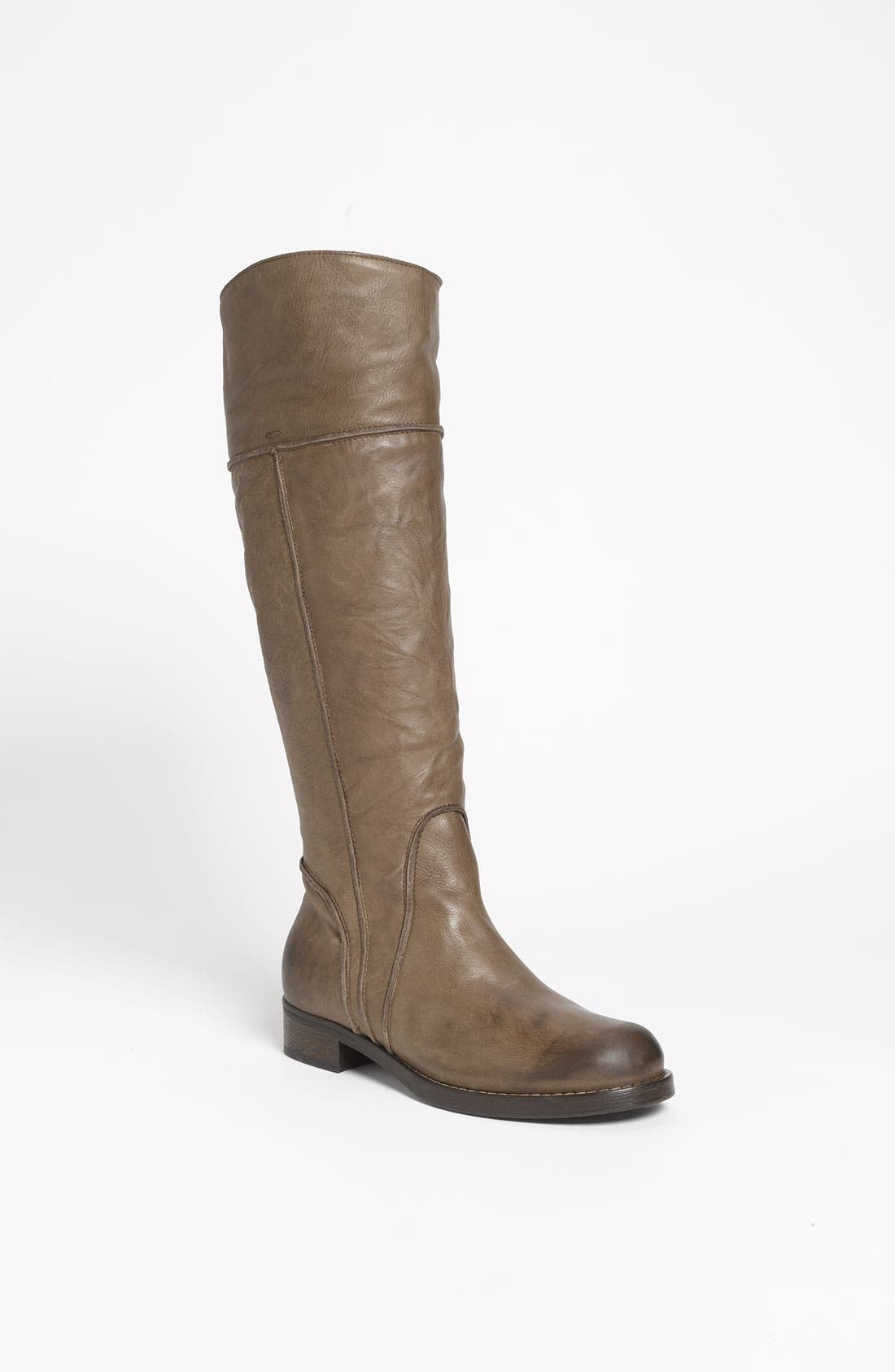 Alternate Image 1 Selected - Alberto Fermani Tall Boot
