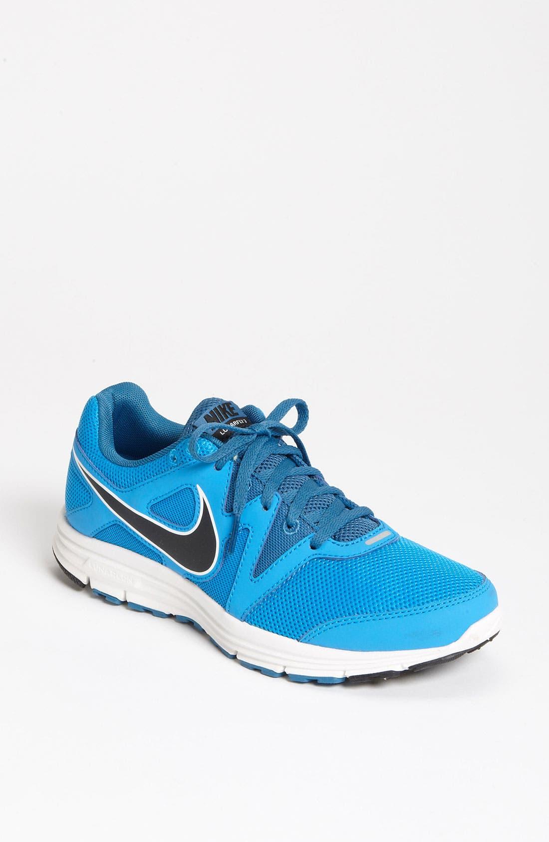 Main Image - Nike 'Lunarfly 3' Running Shoe (Women)