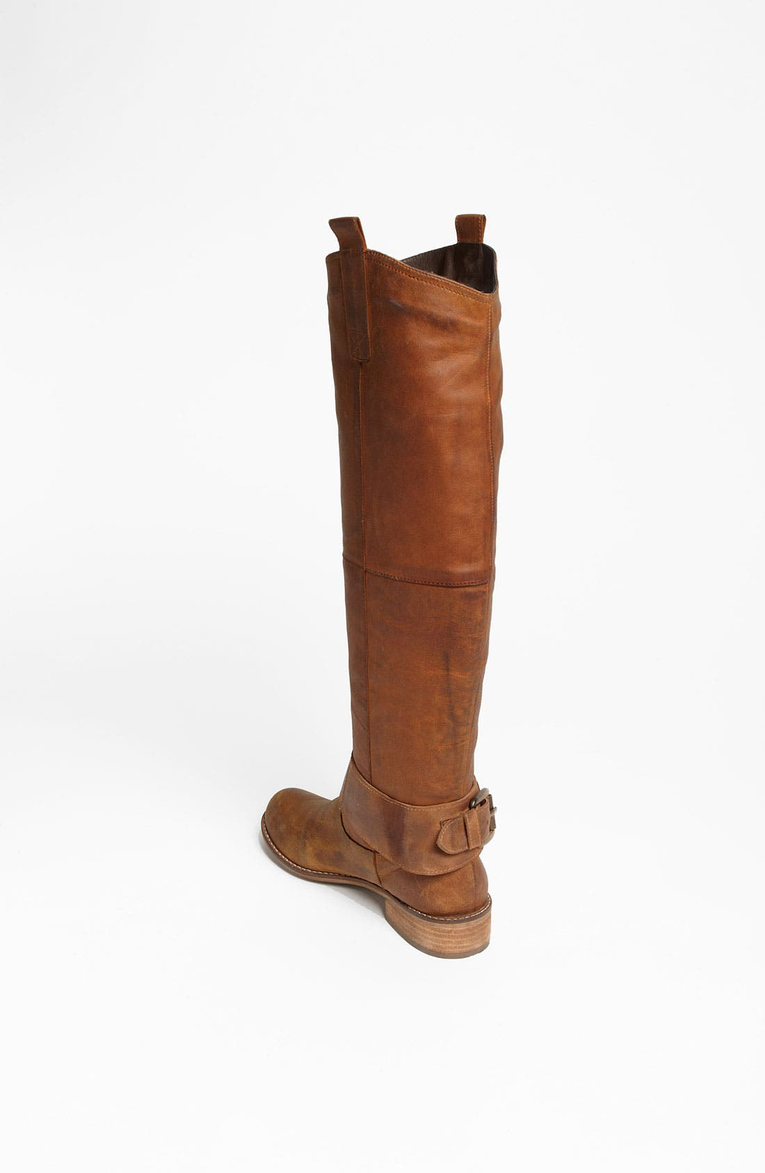 Alternate Image 2  - Steve Madden 'Bankker' Boot