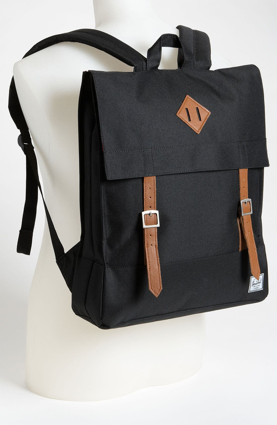 Alternate Image 4  - Herschel Supply Co. 'Survey' Backpack