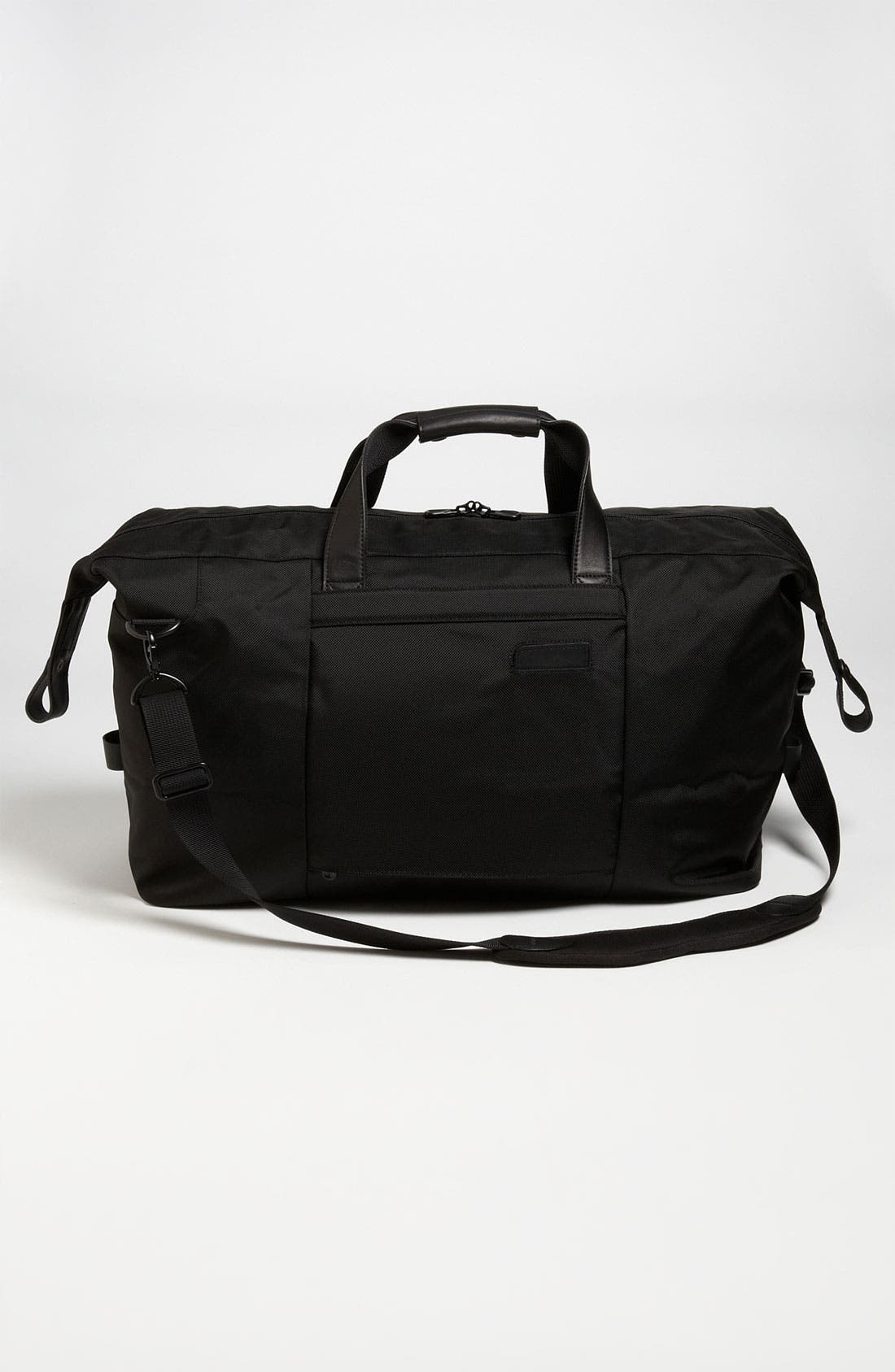 Alternate Image 3  - Briggs & Riley 'Extra Large Baseline' Water Resistant Duffel Bag (22 Inch)