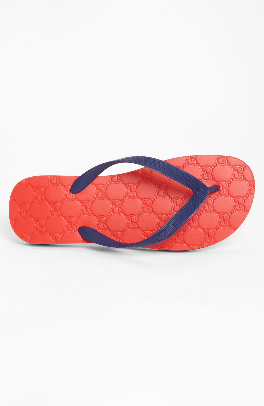 Alternate Image 3  - Gucci 'Bedlam' Flip Flop