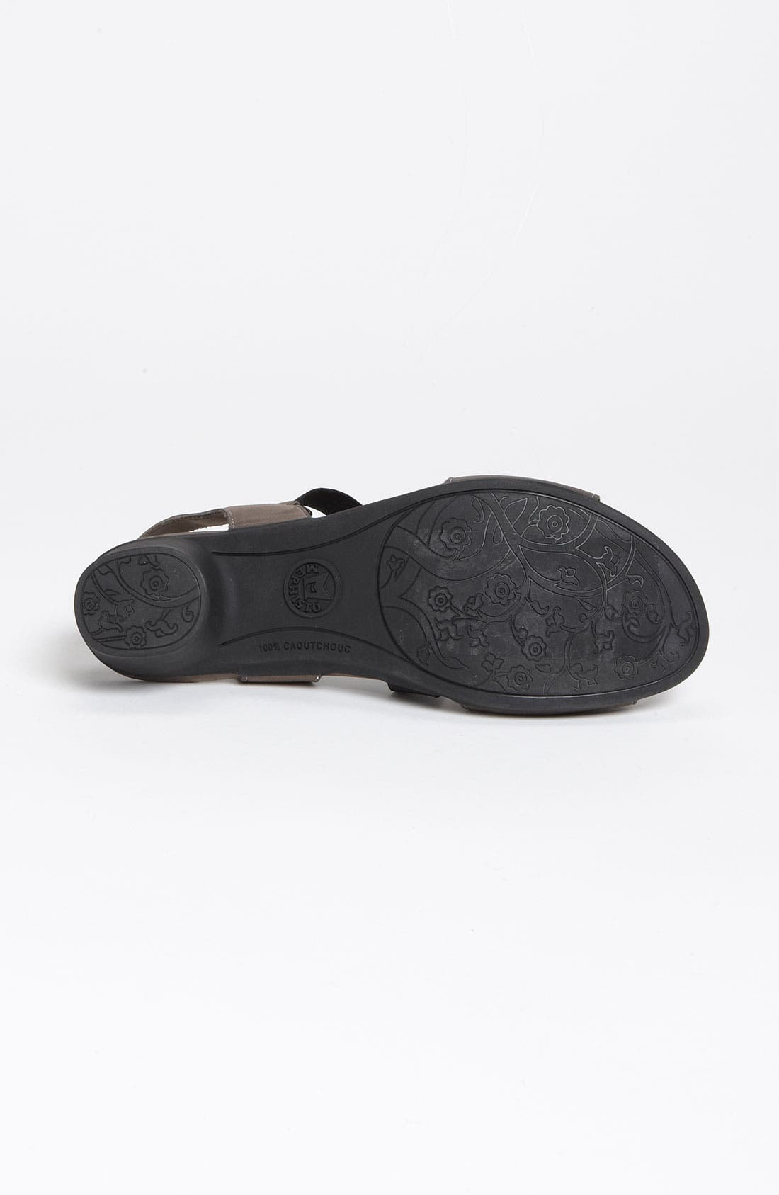 Alternate Image 4  - Mephisto 'Priska' Sandal