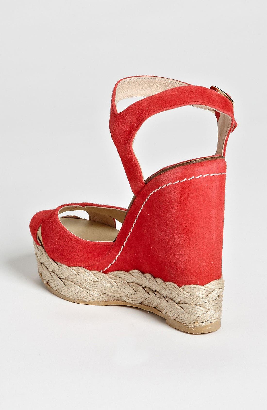 Alternate Image 2  - André Assous 'Melrose' Sandal