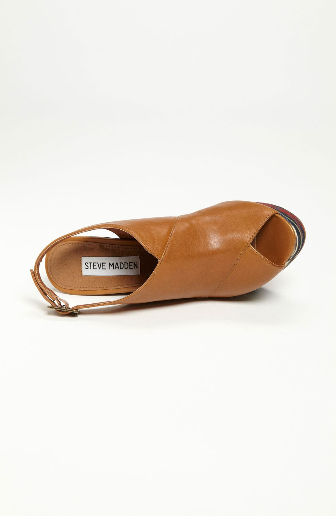 Alternate Image 3  - Steve Madden 'Elisaa' Sandal
