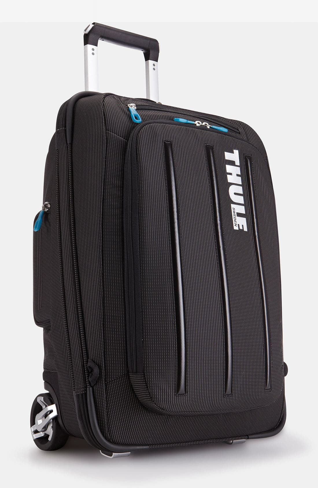 Alternate Image 1 Selected - Thule 'Crossover' Wheeled Carry-On (22 Inch)