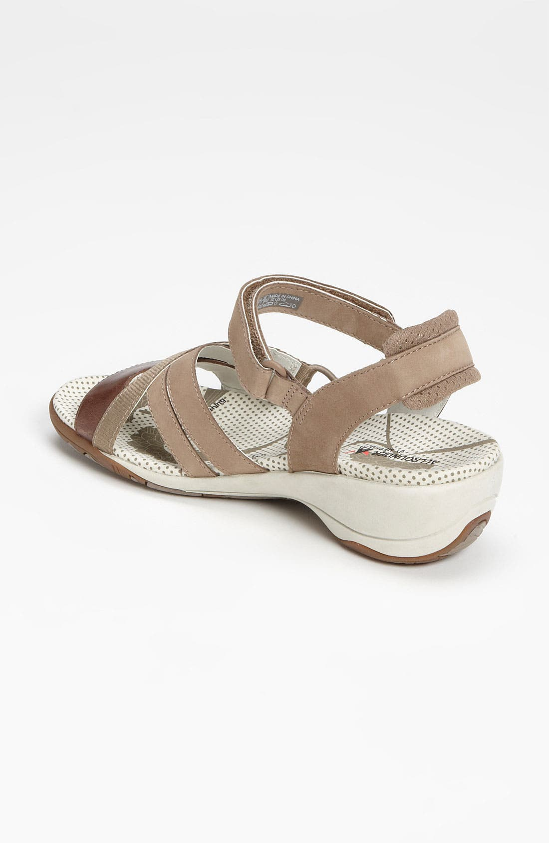 Alternate Image 2  - All Rounder 'Erla' Sandal
