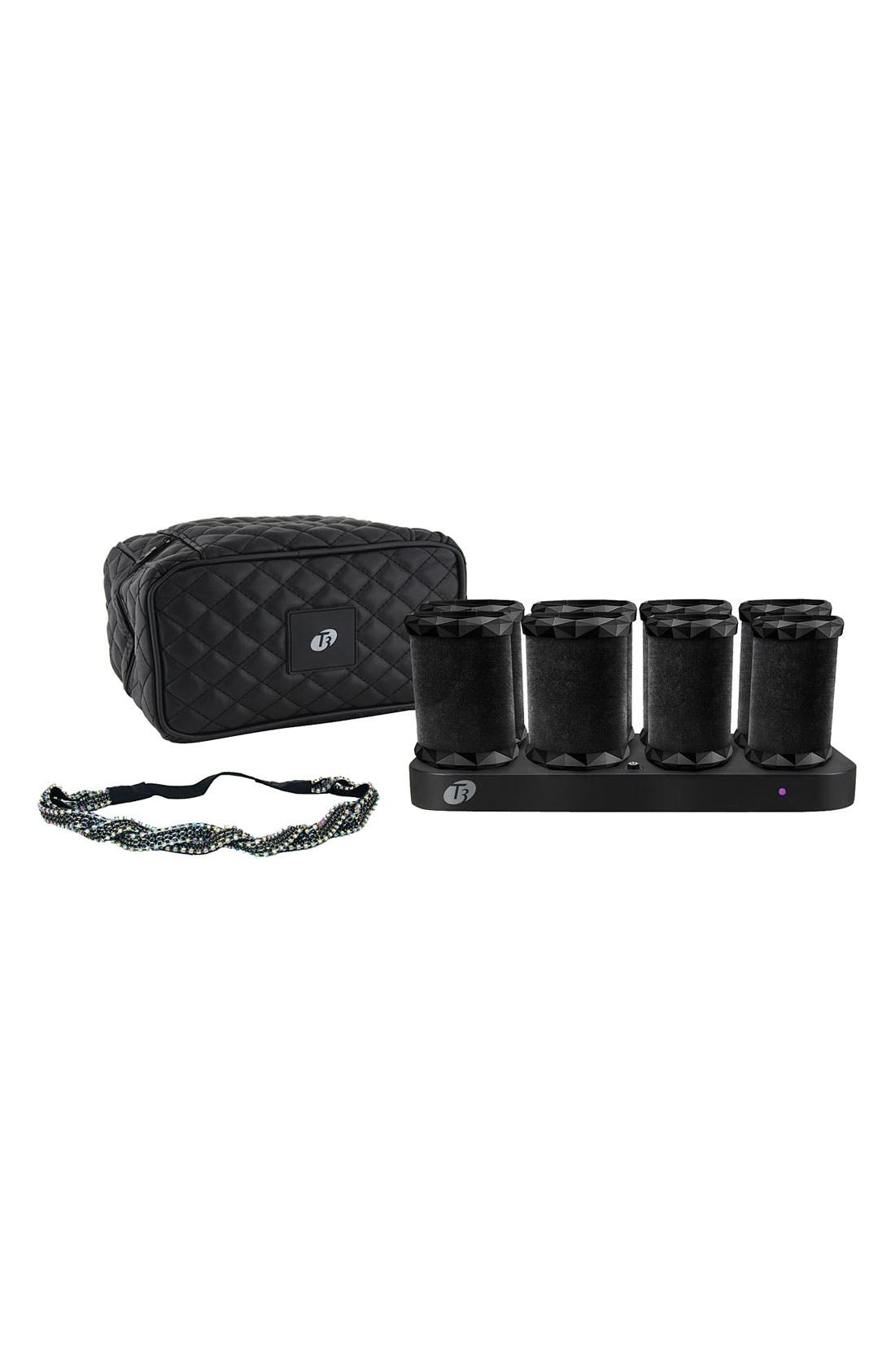 Alternate Image 1 Selected - T3 'Hollywood Nights' Set (Nordstrom Exclusive) ($127 Value)