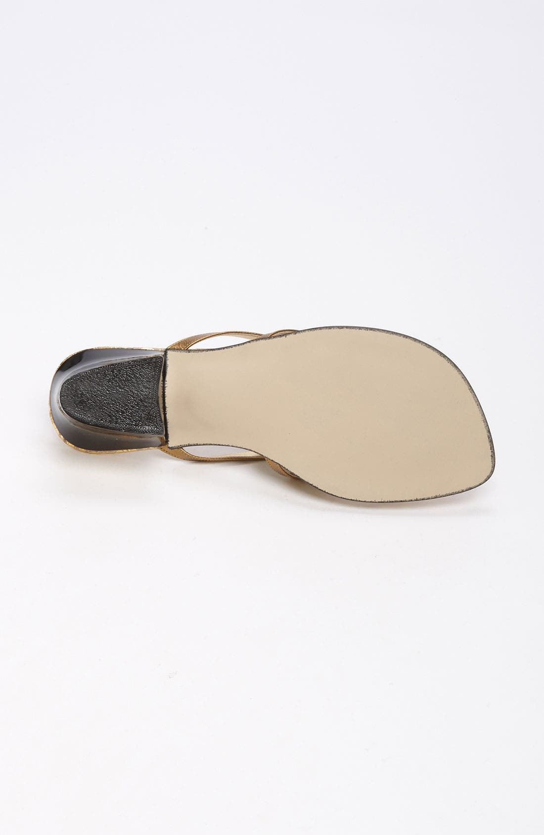 Alternate Image 4  - Dezario 'Desire' Sandal