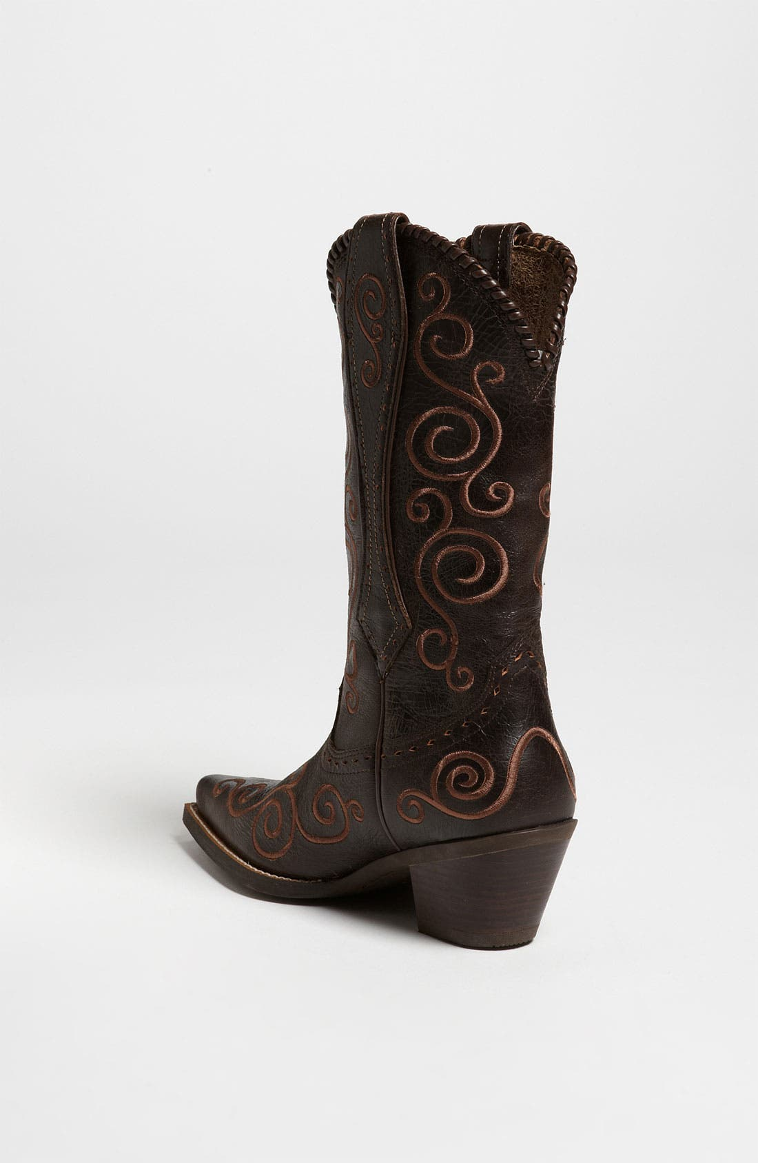 Alternate Image 2  - Ariat 'Shelleen' Boot