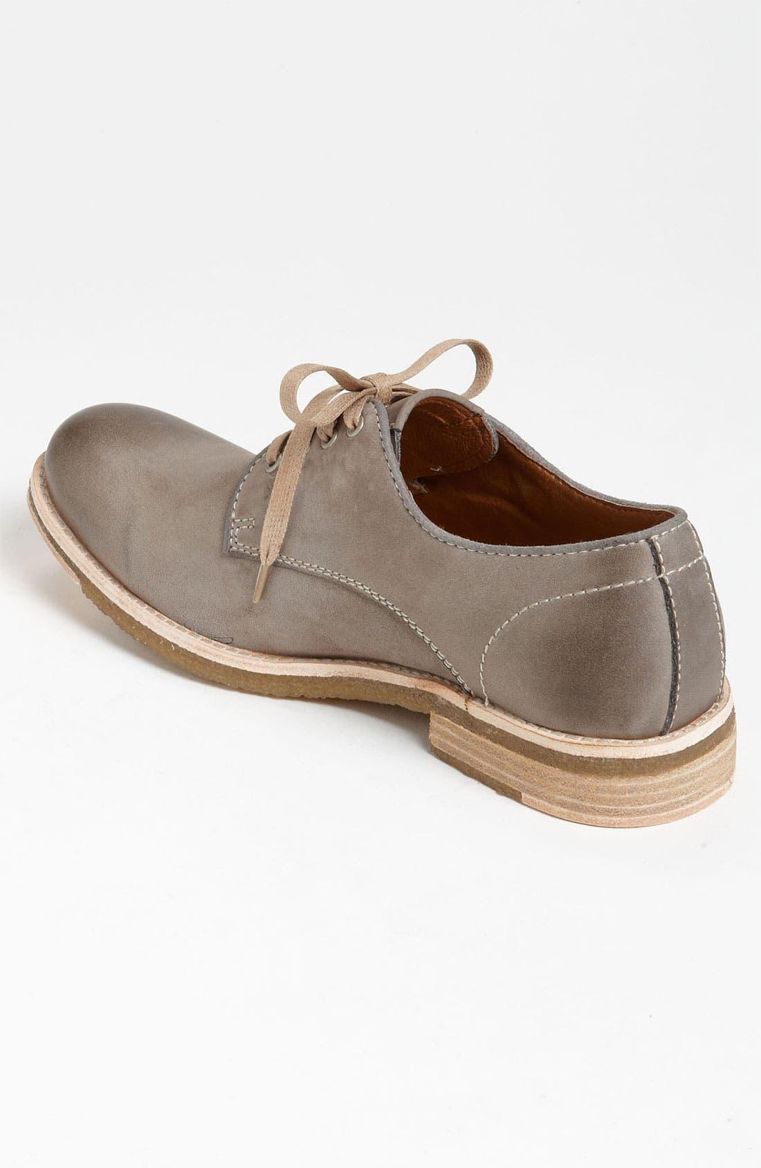 Alternate Image 2  - Bed Stu 'Pennyworth' Buck Shoe (Online Only)