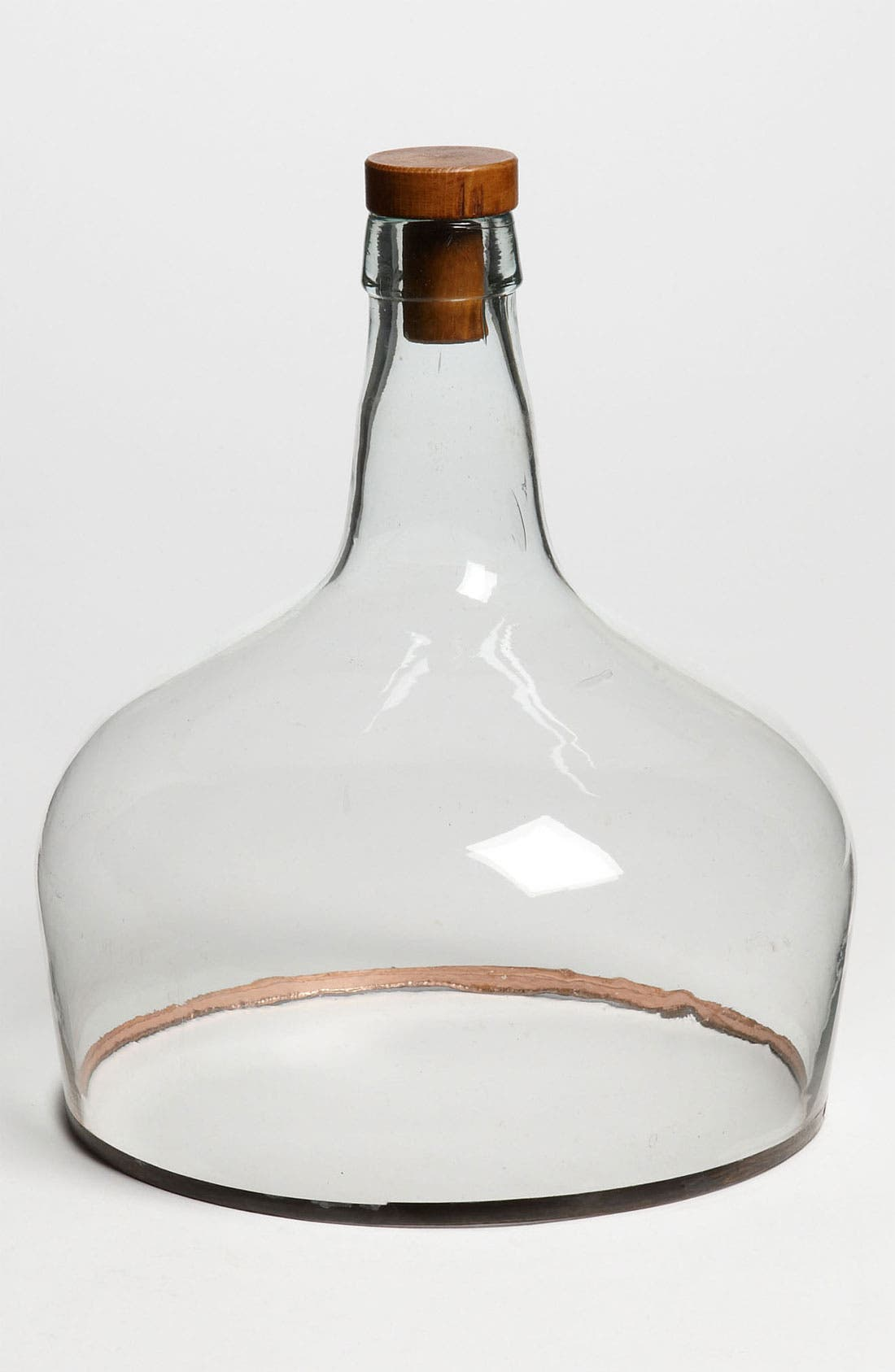 Alternate Image 1 Selected - Europe2You Demijohn Cloche