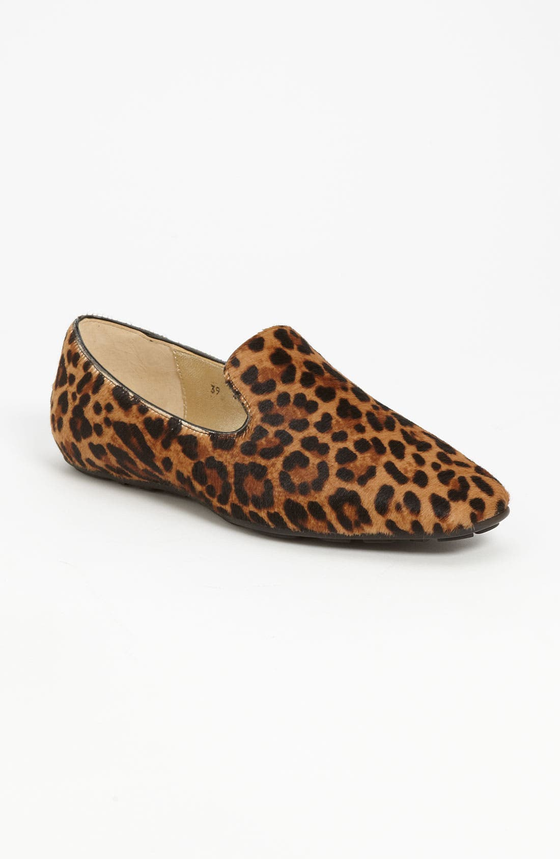 Main Image - Jimmy Choo 'Wheel Jazz' Flat