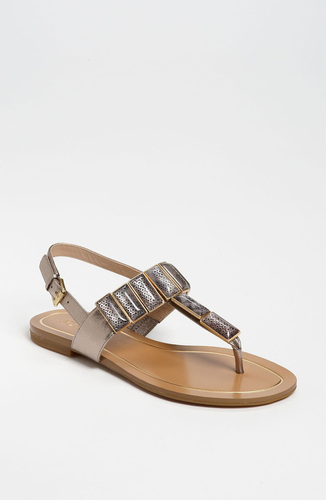Alternate Image 1 Selected - Joan & David 'Kenlee' Sandal